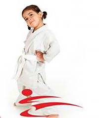 Tenshoku Karate SE